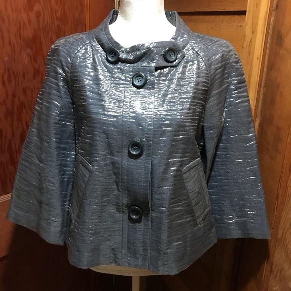 Cartise Jackets & Blazers - Cartise Jacket